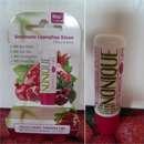 "Nonique ""Luxurious Lips"" Geschmacks Lippenpflege Balsam Cherry & Berry"