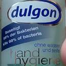 dulgon Hand Hygiene Aloe Vera Antibakterieller Handschaum
