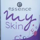 essence my skin refreshing toner