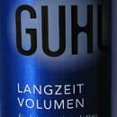 Guhl Langzeit Volumen Blauer Lotus Ansatz-Volumen Sprühschaum
