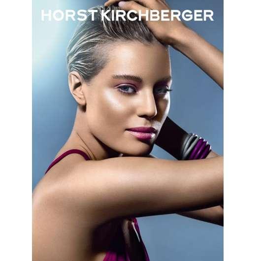 """HORST KIRCHBERGER """"HOT SPOT AT THE BEACH"""""""