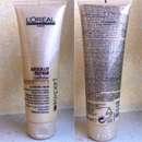 L'Oréal Professionnel Absolut Repair cellular Cleansing Balm
