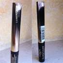 L'Oréal Paris Super Liner Luminizer, Farbe: Black Diamond/Brown Eyes