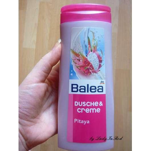 """Balea Dusche & Creme """"Pitaya"""""""