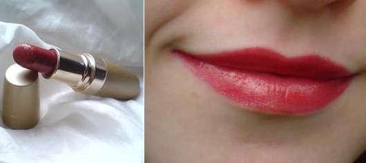 AVON ULTRA COLOUR RICH LIPSTICK, Farbe: Ruby In Gold