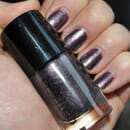 Catrice Ultimate Nail Lacquer, Farbe: 430 Purplelized