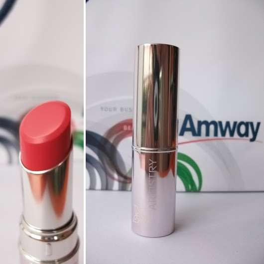 Artistry Lip Colour, Farbe: Plum Blossom