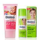 Neuheiten von Balea YOUNG Soft + Care