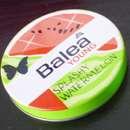 Balea Young Splashy Watermelon Lippenpflege