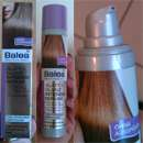 Balea Professional Glatt + Glanz Intensiv Serum