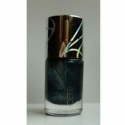 """Produktbild zu Catrice Ultimate Nail Lacquer – Farbe: C03 Beam me Scotty! (""""Out of Space"""" LE)"""