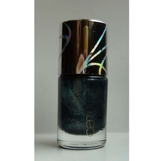 Catrice Ultimate Nail Lacquer, Farbe: C03 Beam me Scotty! (Out of Space LE)