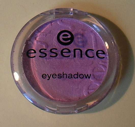 essence eyeshadow, Farbe: 16 so glam