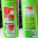 "Balea Dusche ""fresh melon"" (Limited Edition)"