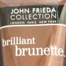 John Frieda Collection Brilliant Brunette Shine Release Original Conditioner