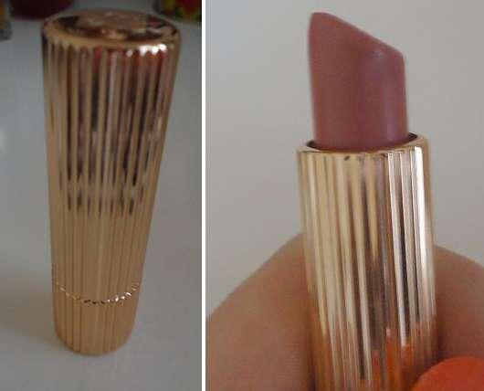 Estée Lauder Signature Lipstick, Farbe: 11 Dune Rose