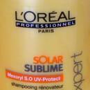 L'Oréal Professionnel Série Expert Solar Sublime Shampoo