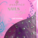 essence nails in style nail crystals (Limited Edition)