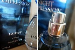 Produktbild zu La Rive Woman Night Impression Eau de Parfum