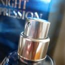 La Rive Woman Night Impression Eau de Parfum