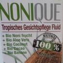 Nonique Tropisches Gesichtspflege Fluid