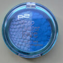 p2 deep water love mystic sea duo eye shadow, Farbe: 030 Poseidon (Limited Edition)