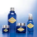 L'Occitane Immortelle Precious Skincare