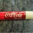Lip Smacker Coca Cola Vanille