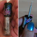 Catrice Enter Wonderland Tip Painter, Farbe: Wizard Gold (Limited Edition)