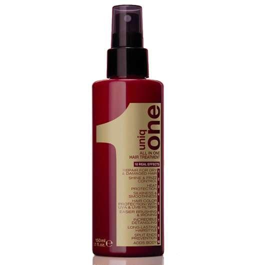 uniq one – all in one Hair Treatment