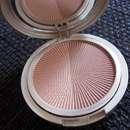 Arabesque Mineral Bronzing Powder SPF 10, Farbe: 80 Karibik