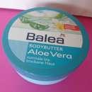 Balea Bodybutter Aloe Vera (Limited Edition)