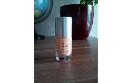 essence multi dimension nail polish, Farbe: 70 makes me weak