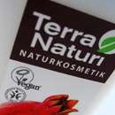 Terra Naturi Bodylotion Granatapfel