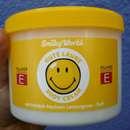 Smiley World Village Vitamin E Gute Laune Body Cream