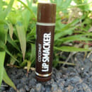 Lip Smacker Coconut