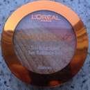 L'Oréal Paris Glam Bronze Trio (Blondes)