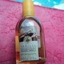 Yves Rocher Les Plaisirs Nature Organic Vanilla Eau de Toilette