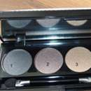 4me Diamonds Eyeshadow Set
