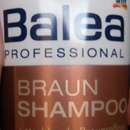 Balea Professional Braun Shampoo