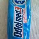Odol-med 3 Ganz-Zahn Schutz Zahnpasta