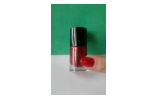 Catrice Ultimate Nail Lacquer, Farbe: 550 Marylin & Me
