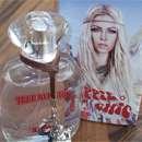 True Religion Hippie Chic Eau de Parfum Natural Spray