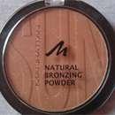 Manhattan Natural Bronzing Powder