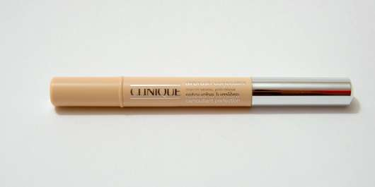 Clinique Airbrush Concealer, Farbe: Fair