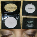 Bobbi Brown Rich Color Eye Shadow, Farbe: Sand Dune (Limited Edition)