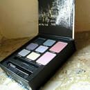 "Catrice The London Collection (""Big City Life"" Limited Edition)"