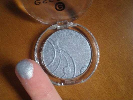 essence eyeshadow, Farbe: 54 yes eye can
