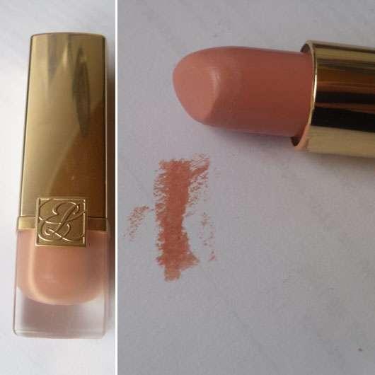 Estée Lauder Pure Color Long Lasting Lipstick, Farbe: Vanilla Truffle