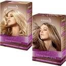 Die Blond-Produkte von KERALOCK